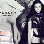 Dahlia Noir Eau de Toilette - Givenchy - Foto 3