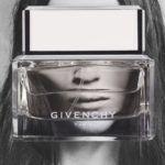 Dahlia Noir Eau de Toilette - Givenchy - Foto 4