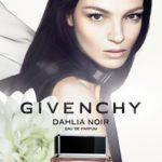 Dahlia Noir - Givenchy - Foto 4