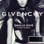 Dahlia Noir - Givenchy - Foto 3
