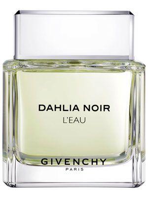 Dahlia Noir L'Eau - Givenchy - Foto Profumo