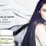 Dahlia Noir L'Eau - Givenchy - Foto 3