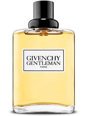Gentleman (1974) - Givenchy - Foto Profumo
