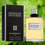 Gentleman (1974) - Givenchy - Foto 2