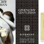 Gentleman (1974) - Givenchy - Foto 4
