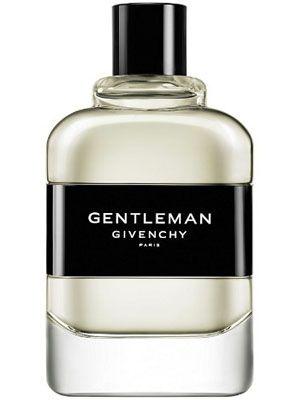 Gentleman (2017) - Givenchy - Foto Profumo