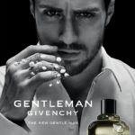 Gentleman (2017) - Givenchy - Foto 3