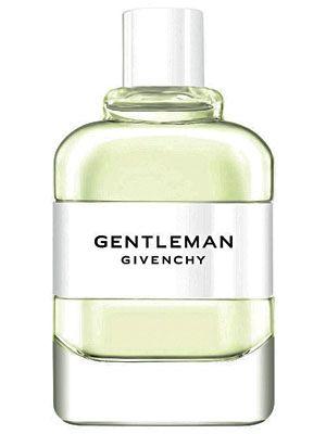 Gentleman Cologne - Givenchy - Foto Profumo