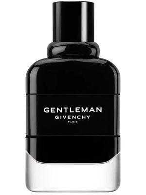 Gentleman Eau de Parfum - Givenchy - Foto Profumo
