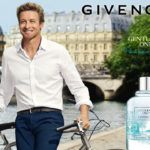 Gentlemen Only Parisian Break - Givenchy - Foto 4