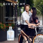 Gentlemen Only Casual Chic - Givenchy - Foto 3