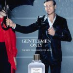 Gentlemen Only - Givenchy - Foto 4