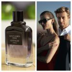 Gentlemen Only Intense - Givenchy - Foto 4