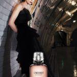 L'Interdit (2018) - Givenchy - Foto 4