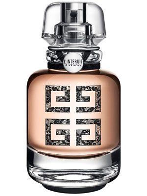 L'Interdit Edition Couture - Givenchy - Foto Profumo