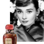L'Interdit (1957) - Givenchy - Foto 2