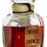 L'Interdit (1957) - Givenchy - Foto 1
