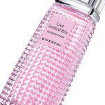 Live Irrésistible Blossom Crush - Givenchy - Foto 2