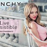 Live Irrésistible - Givenchy - Foto 3