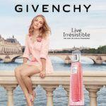 Live Irrésistible - Givenchy - Foto 4