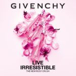 Live Irrésistible Rosy Crush - Givenchy - Foto 4