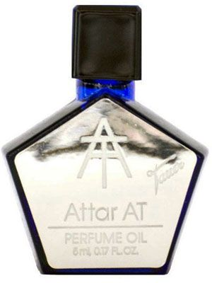 Attar AT - Tauer - Foto Profumo