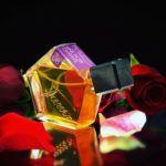 08 Une Rose Chyprée - Tauer - Foto 3