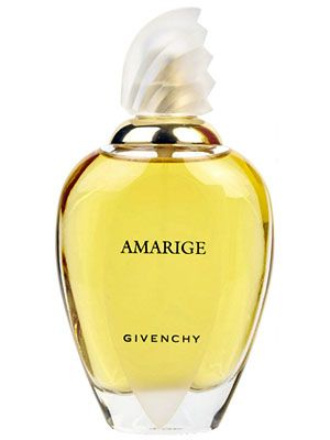 Amarige - Givenchy - Foto Profumo