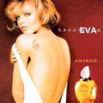 Amarige - Givenchy - Foto 4