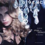 Ange Ou Démon - Givenchy - Foto 4