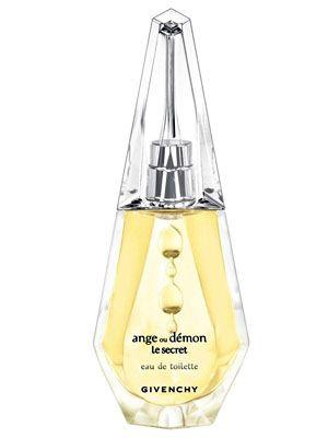 Ange Ou Démon Le Secret Eau de Toilette - Givenchy - Foto Profumo