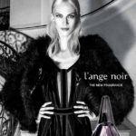 L'Ange Noir - Givenchy - Foto 3