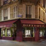 34 boulevard Saint Germain Eau de Parfum - Diptyque - Foto 4