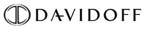 Davidoff - logo