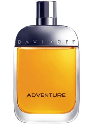 Adventure - Davidoff - Foto Profumo
