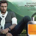 Adventure - Davidoff - Foto 3