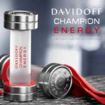 Champion Energy - Davidoff - Foto 3