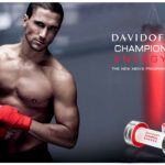 Champion Energy - Davidoff - Foto 2