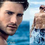 Cool Water - Davidoff - Foto 4