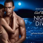 Cool Water Night Dive - Davidoff - Foto 3