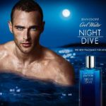 Cool Water Night Dive - Davidoff - Foto 2