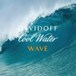 Cool Water Wave - Davidoff - Foto 4
