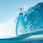 Cool Water Woman Wave - Davidoff - Foto 4