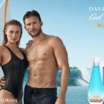 Cool Water Woman Wave - Davidoff - Foto 3
