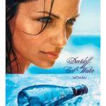 Cool Water Woman - Davidoff - Foto 3
