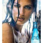 Cool Water Woman - Davidoff - Foto 4