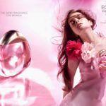 Echo Woman - Davidoff - Foto 2