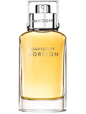 Horizon - Davidoff - Foto Profumo
