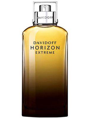 Horizon Extreme - Davidoff - Foto Profumo