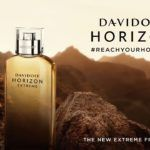 Horizon Extreme - Davidoff - Foto 4